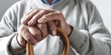 Ritmi e vita quotidiana negli anziani: elogio della lentezza