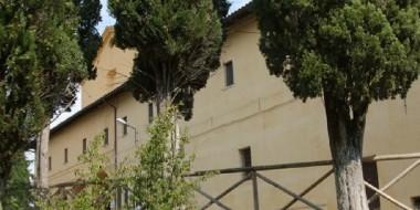 Istituto Arseni - Casa di Riposo