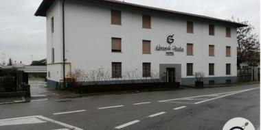 Residenza Grande Italia