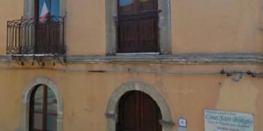 Casa San Biagio - Centro Residenziale Anziani