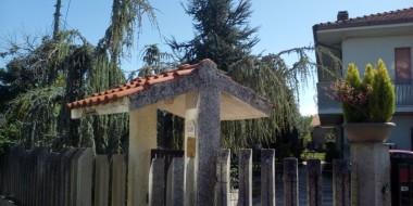 Villa Cassiopea - Casa di Riposo