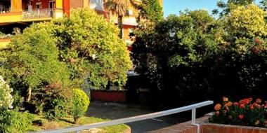Villa Ladaila Residenza per anziani