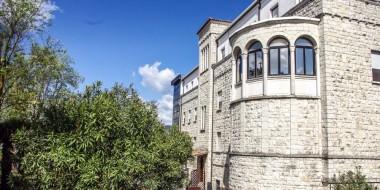 Villa Canali - Residenza Protetta per Anziani