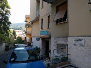 Ricerca Genova Genova Genova Genova